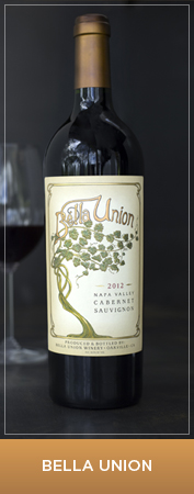 Bella Union Wines