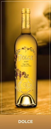Dolce Wines