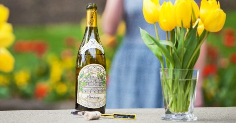 Shop our Most-Loved Spring Wines