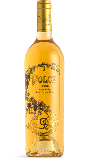 2008 Dolce, Napa Valley [750ml]