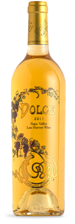 2011 Dolce, Napa Valley [750ml]
