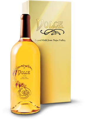 2008 Dolce, Napa Valley [3L with Gift Box]