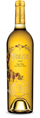 2007 Dolce, Napa Valley [750ml]