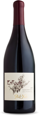 2014 EnRoute Pinot Noir, Russian River Valley,