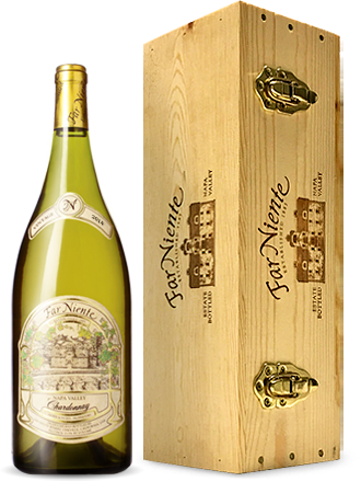 2014 Far Niente Estate Bottled Chardonnay [1.5L], Napa Valley