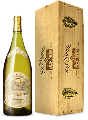 2015 Far Niente Estate Bottled Chardonnay [1.5L], Napa Valley