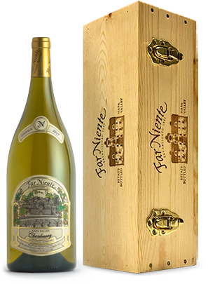 2017 Far Niente Estate Bottled Chardonnay [1.5L], Napa Valley