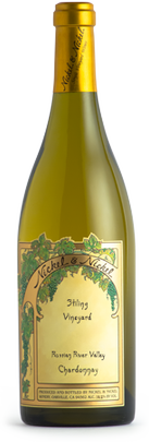 2016 Nickel & Nickel Stiling Vineyard Chardonnay, Russian River Valley, Sonoma