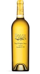 1999 Dolce Saint Nicholas, Napa Valley [750ml]