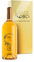 2011 Dolce, Napa Valley [3L with Gift Box]