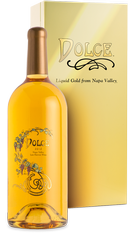 2012 Dolce, Napa Valley [3L with Gift Box]