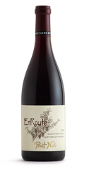2016 EnRoute Northern Spy Vineyard Pinot Noir