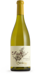 2015 EnRoute Chardonnay, Russian River Valley,