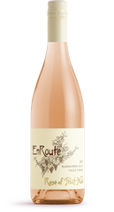 2019 EnRoute Rosé, Russian River Valley,