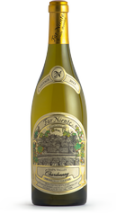 2017 Far Niente Estate Bottled Chardonnay, Napa Valley
