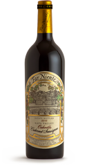 2016 Far Niente Cave Collection Cabernet Sauvignon, Oakville