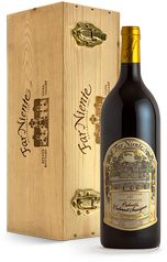 2017 Far Niente Estate Bottled Cabernet Sauvignon [1.5L], Oakville