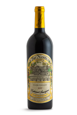 2017 Far Niente Napa Valley Cabernet Sauvignon