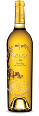 2008 Dolce, Napa Valley, 750ml
