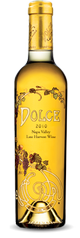 2010 Dolce, Napa Valley [375ml]