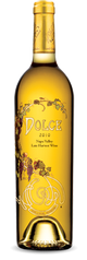 2010 Dolce, Napa Valley [750ml]