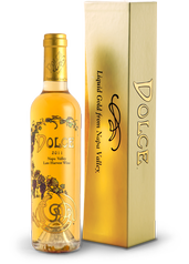 2011 Dolce, Napa Valley [375ml with Gift Box]