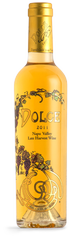 2011 Dolce, Napa Valley [375ml]