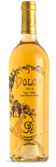 2012 Dolce, Napa Valley [750ml]