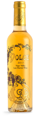 2013 Dolce, Napa Valley [375ml]