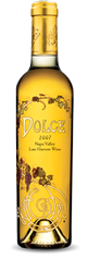 2007 Dolce, Napa Valley, 375ml