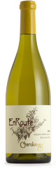 2014 EnRoute Chardonnay, Russian River Valley,