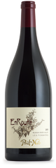 2015 EnRoute Pinot Noir, Russian River Valley,
