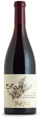 2015 EnRoute Northern Spy Vineyard Pinot Noir Image