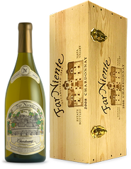 2014 Far Niente Estate Bottled Chardonnay [3.0L], Napa Valley Image