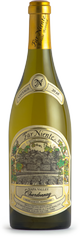 2016 Far Niente Estate Bottled Chardonnay, Napa Valley