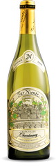 2013 Far Niente Cave Collection Chardonnay, Napa Valley