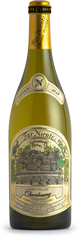2015 Far Niente Cave Collection Chardonnay, Napa Valley