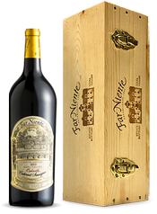 2013 Far Niente Estate Bottled Cabernet Sauvignon [1.5L], Oakville