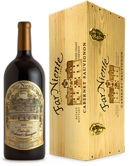 2015 Far Niente Estate Bottled Cabernet Sauvignon [3.0L], Oakville