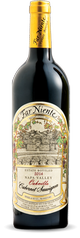 2014 Far Niente Estate Bottled Cabernet Sauvignon, Oakville