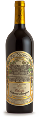 2015 Far Niente Estate Bottled Cabernet Sauvignon, Oakville