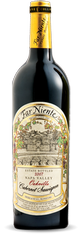 2007 Far Niente Cave Collection Cabernet Sauvignon, Oakville Image