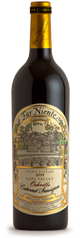 2013 Far Niente Cave Collection Cabernet Sauvignon, Oakville
