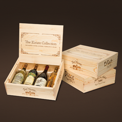 The Estate Collection, by Far Niente