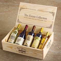 The Estate Collection Image