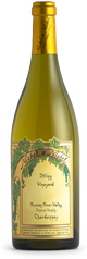 2014 Nickel & Nickel Stiling Vineyard Chardonnay, Russian River Valley, Sonoma