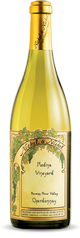 2014 Nickel & Nickel Medina Vineyard Chardonnay, Russian River Valley, Sonoma