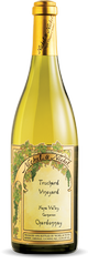 2015 Nickel & Nickel Truchard Vineyard Chardonnay, Carneros, Napa Valley