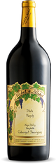 2012 Nickel & Nickel State Ranch Cabernet Sauvignon, Yountville [1.5L]